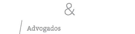 GC | Galdino & Coelho Advogados